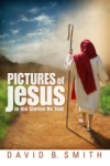 Pictures of Jesus