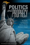 Politics and Prophecy