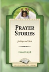 Prayer Stories