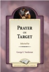 Prayer on Target