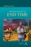 Preparation for the End Time (Bible Book Shelf 2Q 2018)