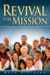 Revival For Mission BBS 3Q2013