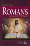 Romans: Salvation for All Bible Book Shelf 4Q 2017