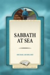 Sabbath at Sea