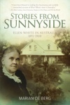 Stories from Sunnyside