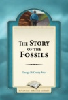 The Story of the Fossils