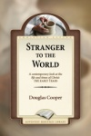 Stranger to the World