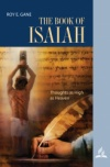The Book Of Isaiah (Bible Bookshelf BBS 1Q 2021)