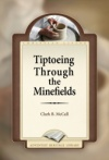 Tiptoeing Through the Minefields
