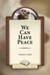 We Can Have Peace