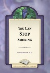 You Can Stop Smoking