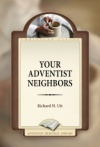 Your Adventist Neighbors
