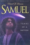 Samuel: Tears of a Nation