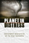 Planet in Distress