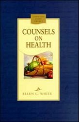 Counsels on Health