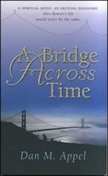 A Bridge Across Time