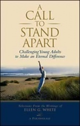 Call to Stand Apart