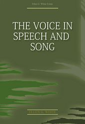 The Voice in Speech and Song