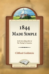 1844 Made Simple.