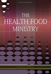 The Health Food Ministry