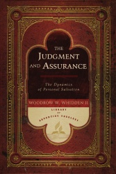 The Judgment and Assurance