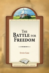 The Battle For Freedom