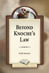 Beyond Knoche's Law