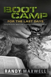 Boot Camp for the Last Days