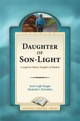 Daughter of Son-Light