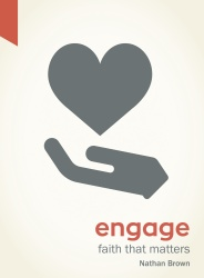 Engage: Faith that Matters