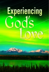 Experiencing God's Love