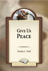 Give Us Peace