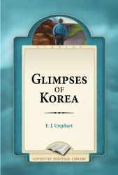 Glimpses of Korea