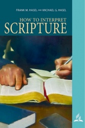How to Interpret Scripture (Bible Bookshelf)  BBS 2Q 2020