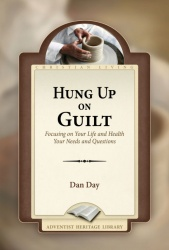 Hung Up On Guilt