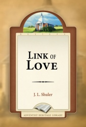 Link of Love