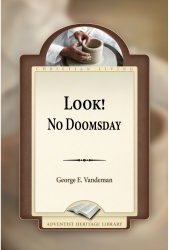 Look! No Doomsday