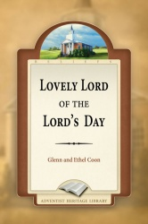 Lovely Lord of the Lord's Day
