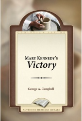 Mary Kennedy's Victory
