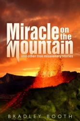 Miracle on the Mountain