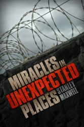 Miracles in Unexpected Places