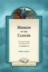 Mission in the Clouds