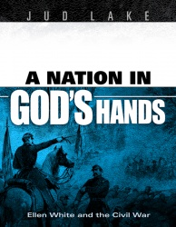 A Nation in God's Hands
