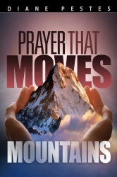 Prayer That Moves Mountains