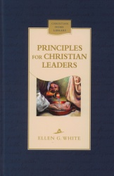 Principles for Christian Leaders