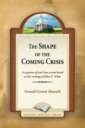 The Shape of the Coming Crisis
