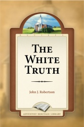 The White Truth