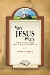 Why Jesus Waits