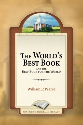 The World's Best Book
