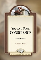 You and Your Conscience